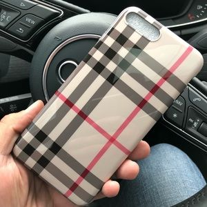 Other - Slim Cases for iPhone 7/7+/8/8+ & X